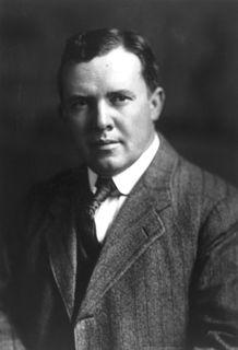 David John Lewis American politician