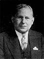 David Katz (1884–1953).jpg