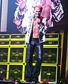 David Lee Roth 2007-11-10 (2).jpg