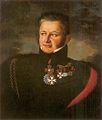 Davydov A.L..jpg