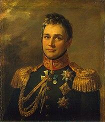 Dawe, Mikhail Vorontsov.jpg