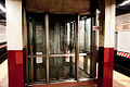 DeKalb elevator vc.jpg