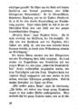 De Adlerflug (Werner) 026.PNG