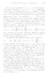 De Bernhard Riemann Mathematische Werke 199.png