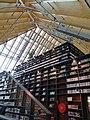 De Boekenberg - Spijkenisse -april 2012- (6970253696).jpg