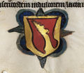 De Grey Hours f.137.r Arms of the Hastings family.png