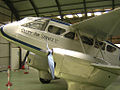 "De Havilland 89 ""Dragon Rapide"".jpg"