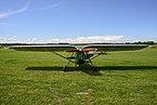 De Havilland DH.80 Puss Moth 05.jpg