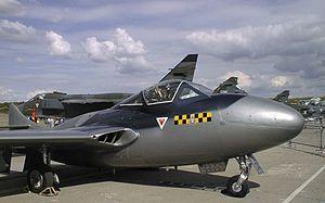 De Havilland Vampire.jpg
