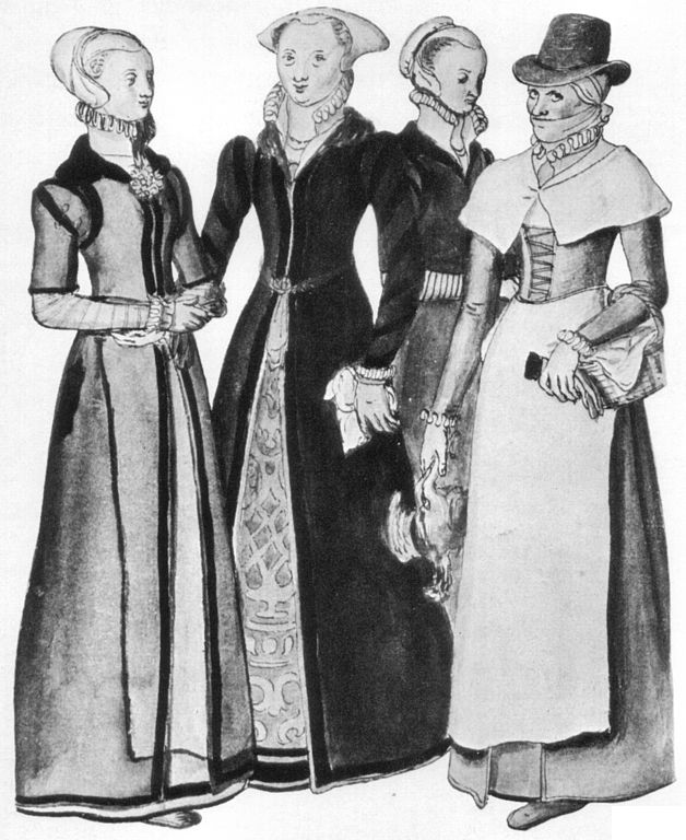 Globe Mens Fashion