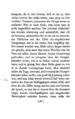 De Kafka Hungerkünstler 48.png