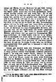 De Kinder und Hausmärchen Grimm 1857 V1 023.jpg
