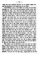 De Kinder und Hausmärchen Grimm 1857 V1 110.jpg