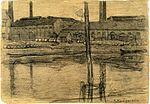 De Koninklijke Waskaarsenfabriek aan de Boerenwetering.jpg