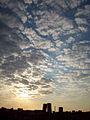 De Madrid al cielo 169.jpg