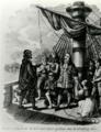 De Ruyter en de Hongaarse predikanten.png