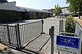 De Sleutel Breda P1160869.jpg