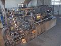 De Westermolen Langerak, dieselgemaal dieselmotor (1a).jpg