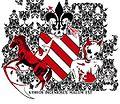 Dead gods coat of arms.jpg