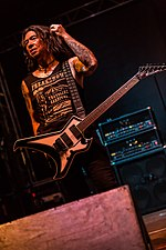 Death Angel Metal Frenzy 2018 36.jpg