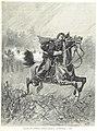 Death of General Philip Kearny.jpg