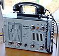 Debeg VHF Radio.jpg