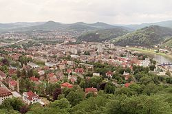 Decin-Czech Republic-panorama (cropped).jpg