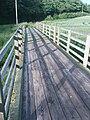 Deck of the Bridge - geograph.org.uk - 839499.jpg