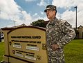 Dedicated Noncommissioned Officer achieving Greatness 160413-Z-NF376-004.jpg