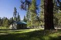 Deer Creek Guard Station, Malheur National Forest (33765855783).jpg