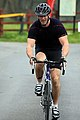 Defence Forces Triathlon (4898463414).jpg