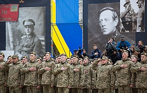 Defender of Ukraine Day 2017 01.jpg