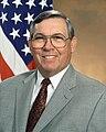 Defense.gov News Photo 010709-A-3569D-001.jpg