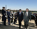 Defense.gov News Photo 050315-D-2987S-003.jpg