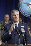 Defense.gov News Photo 050629-D-9880W-142.jpg