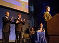 Defense.gov News Photo 060829-F-0193C-003.jpg