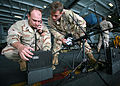 Defense.gov News Photo 061109-N-6364G-079.jpg