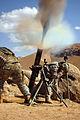 Defense.gov News Photo 071023-A-9419D-019.jpg