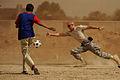 Defense.gov News Photo 080606-F-2171A-292.jpg