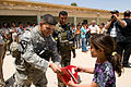 Defense.gov News Photo 090514-A-6851O-087.jpg
