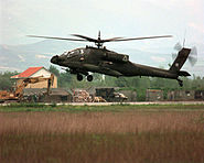 Copter-8