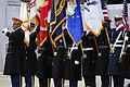 Defense.gov photo essay 090118-A-8725H-094.jpg