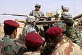 Defense.gov photo essay 090404-A-6851O-061.jpg