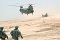Defense.gov photo essay 090626-A-4676S-621.jpg