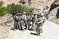 Defense.gov photo essay 090828-A-6365W-186.jpg