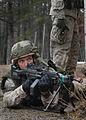 Defense.gov photo essay 100303-N-2855B-129.jpg