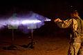 Defense.gov photo essay 101012-A-7341H-019.jpg