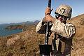 Defense.gov photo essay 110712-M-BO337-017.jpg