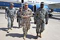 Defense.gov photo essay 110801-N-TT977-292.jpg