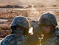 Defense.gov photo essay 111206-A-3108M-009.jpg